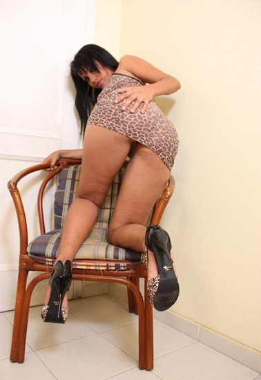 curvy-latina-has-her-snatch-filled-with-cock